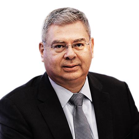 Andreas Shiamishis