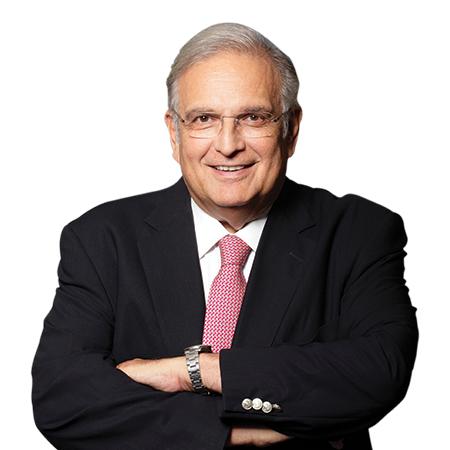 Ioannis Papathanasiou